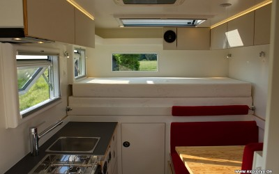 4x4 Allrad Innenausbau Reisemobil (16)