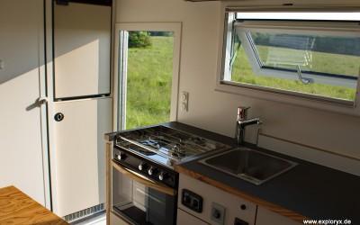 4x4 Allrad Innenausbau Reisemobil (2)