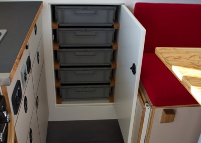 4x4 Allrad Innenausbau Reisemobil (20)