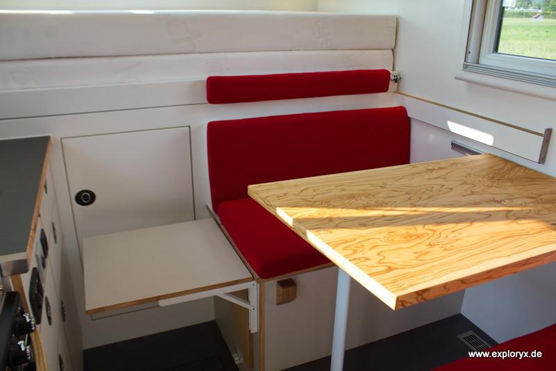 4x4 Allrad Innenausbau Reisemobil (21)