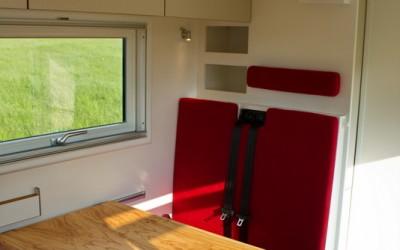 4x4 Allrad Innenausbau Reisemobil (3)