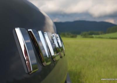 Iveco Daily Expeditions- und Reisefahrzeug (25)