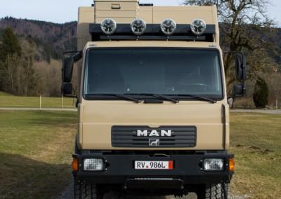 MAN Expeditionsfahrzeug Exploryx (6)