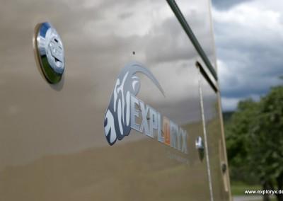 Expeditions-Fahrzeug Unimog (11)