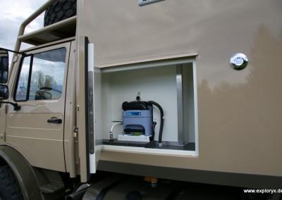 Staufächer Reisemobil (3)