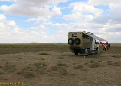 Mit dem Allrad-Mobil unterwegs (14)