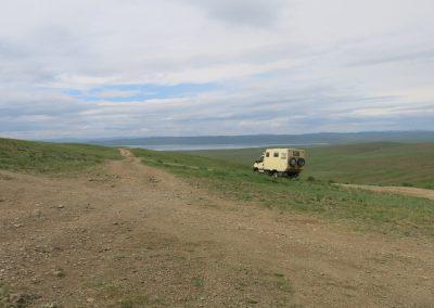 Mit dem Allrad-Mobil unterwegs (15)