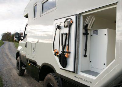 Anbauten Exploryx Expeditionsfahrzeuge (10)