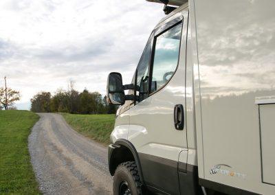 Anbauten Exploryx Expeditionsfahrzeuge (2)
