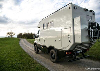 Anbauten Exploryx Expeditionsfahrzeuge (3)
