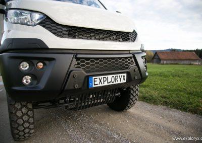 Anbauten Exploryx Expeditionsfahrzeuge (8)