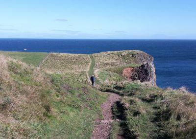 Expeditionsmobil in Schottland (11)