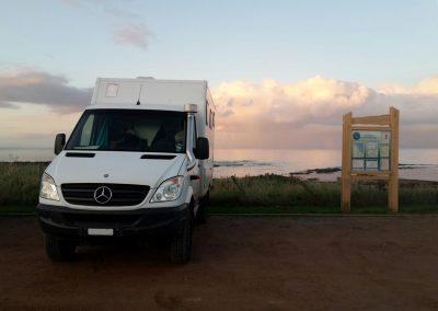 Schottland mit dem Expeditionsmobil (11)