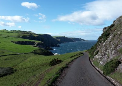 Schottland mit dem Expeditionsmobil (6)