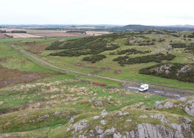 Schottland mit dem Expeditionsmobil (7)