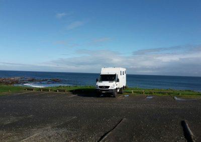 Schottland mit dem Expeditionsmobil (9)