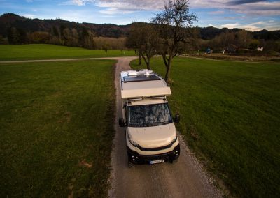 Iveco Expeditionsmobil von Exploryx (1)