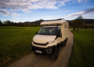 Iveco Expeditionsmobil von Exploryx (14)