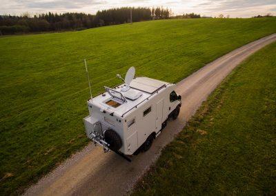 Iveco Expeditionsmobil von Exploryx (7)