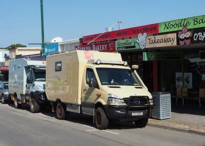 Expeditionsfahrzeug in Australien (10)
