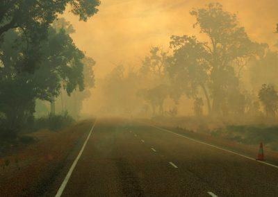 Expeditionsfahrzeug in Australien (14)