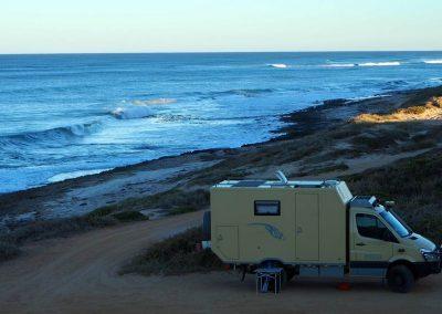 Expeditionsfahrzeug in Australien (17)