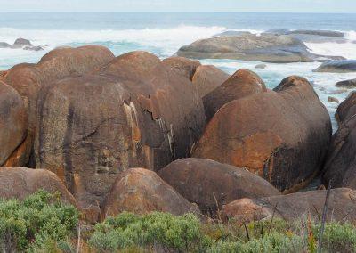 Expeditionsfahrzeug in Australien (7)