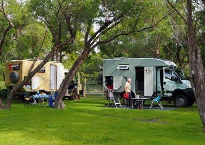 Expeditionsfahrzeug in Australien (8)