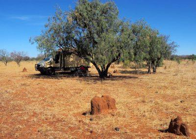 Reisemobil in Australien (11)