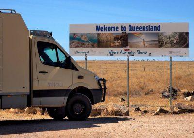 Reisemobil in Australien (13)