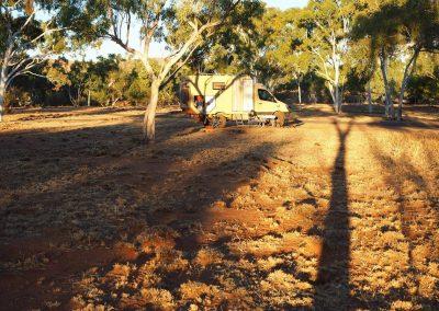 Reisemobil in Australien (16)