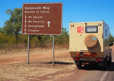 Reisemobil in Australien (18)