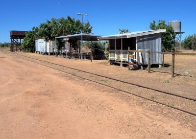 Reisemobil in Australien (19)