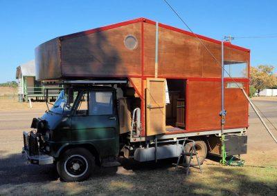 Reisemobil in Australien (20)