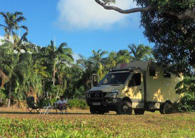 Reisemobil in Australien (25)