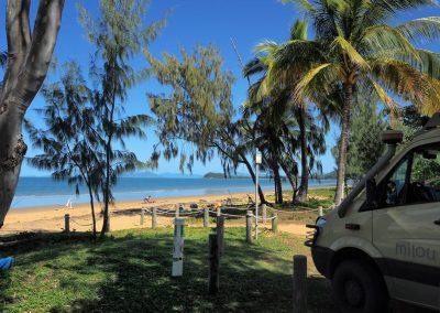 Reisemobil in Australien (27)
