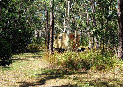 Reisemobil in Australien (31)