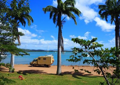 Reisemobil in Australien (33)
