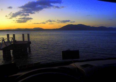 Reisemobil in Australien (36)