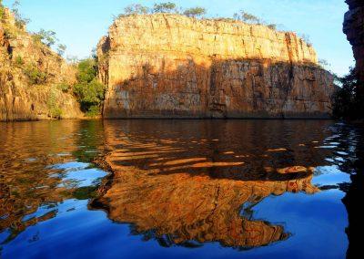 Reisemobil in Australien (5)
