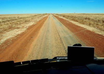 Reisemobil in Australien (9)