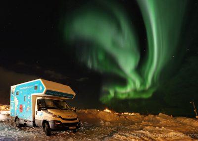 01_Norwegen_Exploryx