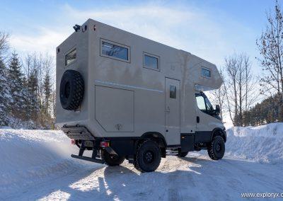 Expeditionsmobil Exploryx_Daily (4)