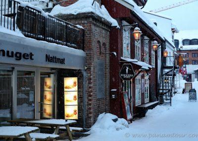 03_Norwegen_Exploryx Lillehammer