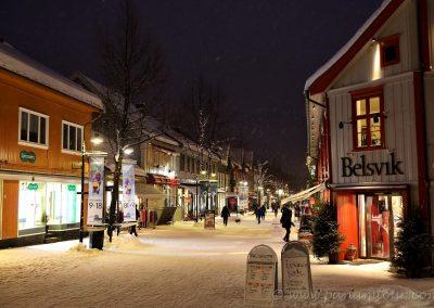 04_Norwegen_Exploryx Lillehammer