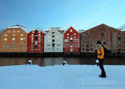 08_Norwegen_Exploryx Trondheim