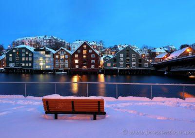 09_Norwegen_Exploryx Trondheim