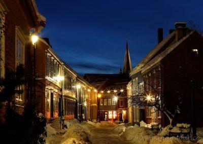 11_Norwegen_Exploryx Trondheim