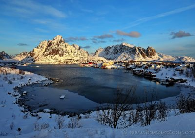 30_Norwegen_Exploryx Lofoten