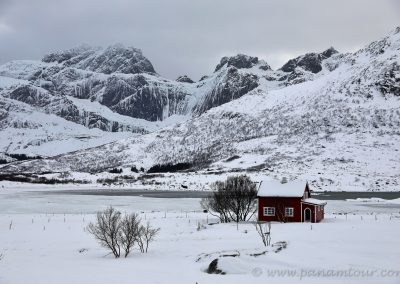 36_Norwegen_Exploryx Lofoten